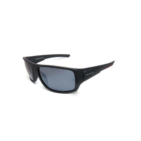 Óculos de Sol Prorider preto Quadrado-LL3076C3