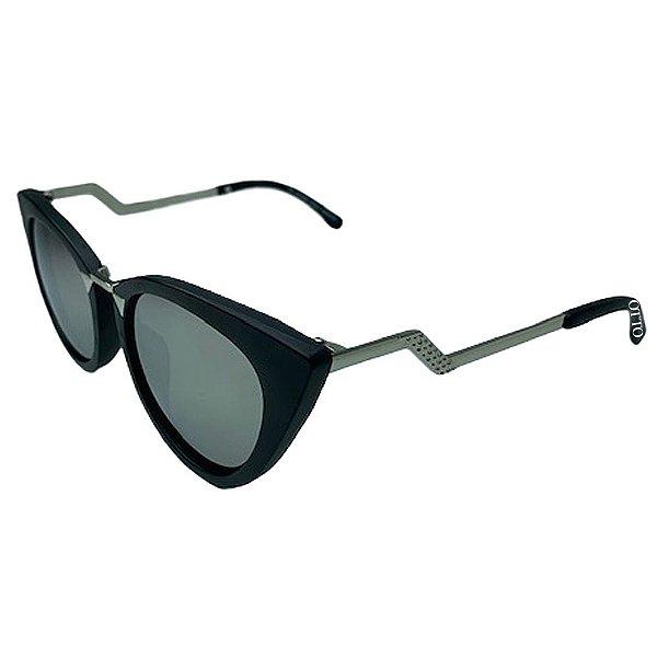 Óculos de Sol Feminino Otto Gatinho