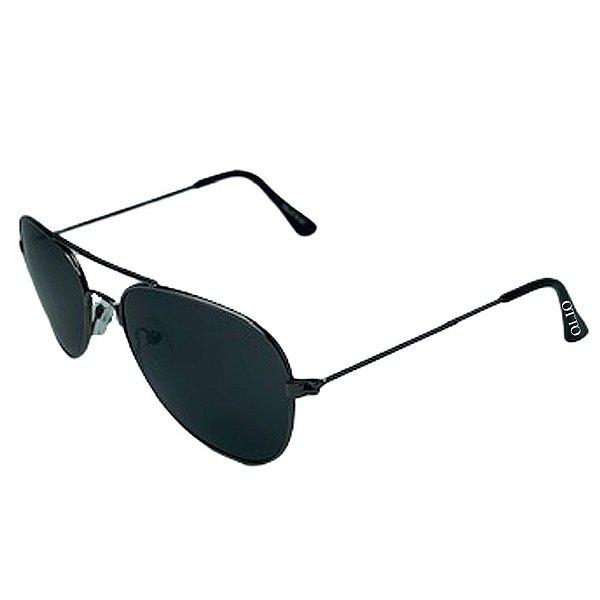 Óculos de Sol Masculino Otto Aviador