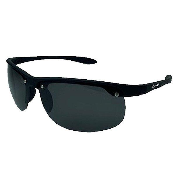 Óculos de Sol Infantil Zjim Sport