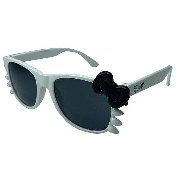 Óculos de Sol Infantil Zjim Gatinho