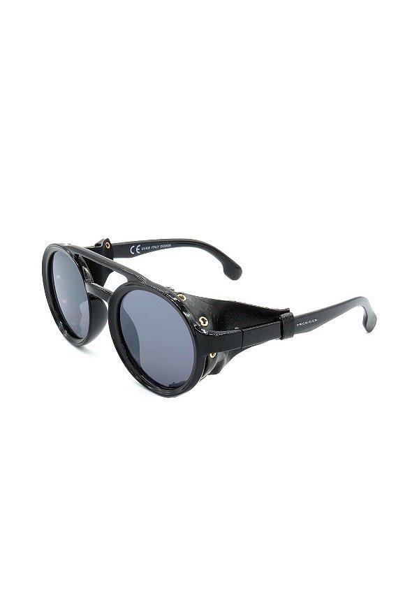 Óculos de Sol Prorider trap Soldador Preto - YD1979C1