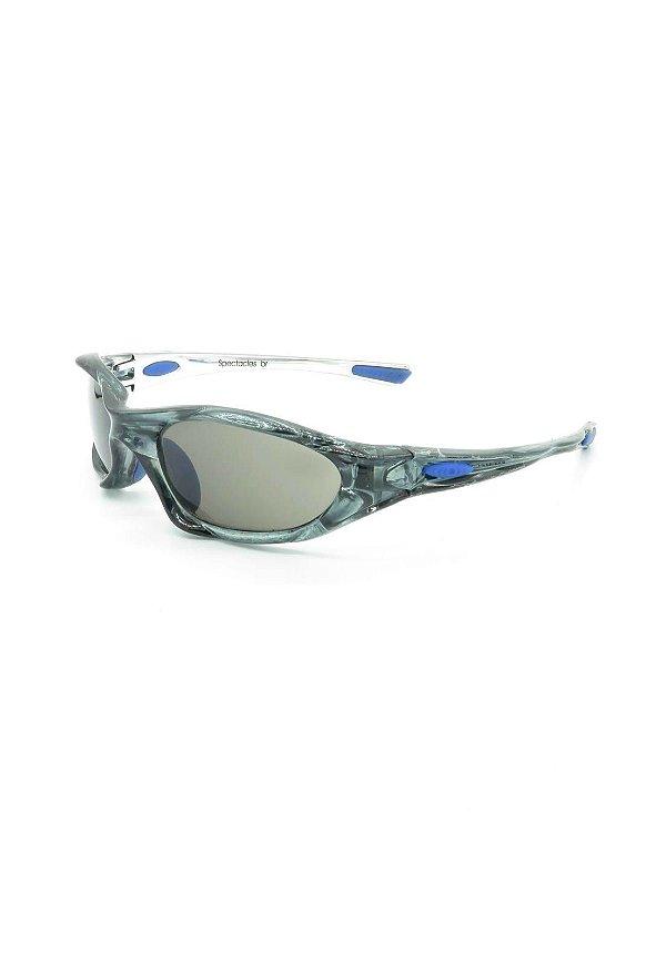 Óculos Solar Prorider Retro translucido - spectacles 1