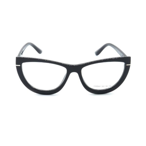 Óculos de Grau Prorider Preto - CH5540