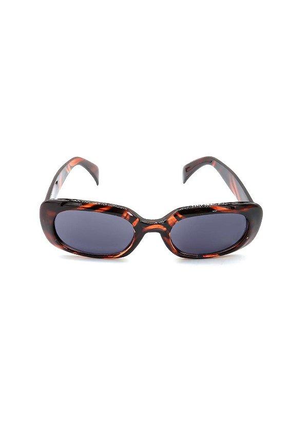 Óculos de Sol Prorider Retro Mescla - HET2020-2