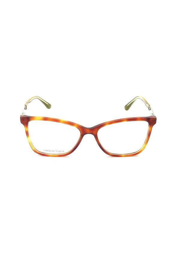 Óculos de Grau Prorider Mescla com Verde - HX80030