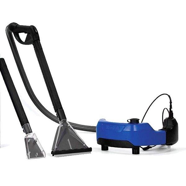 Kit de Limpeza por Pulverização SEK Vivenso