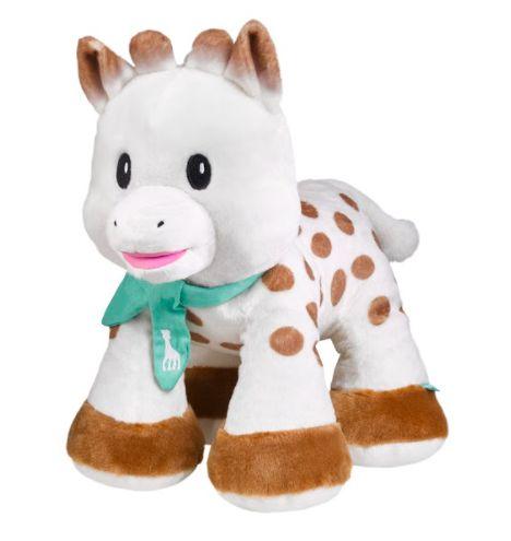 Sophie La Girafe Plush 35cm