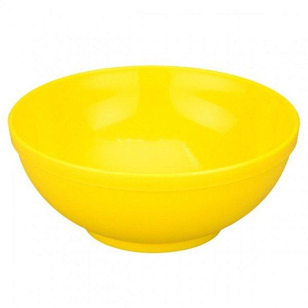 Bowl Pequeno 300ml Amarelo