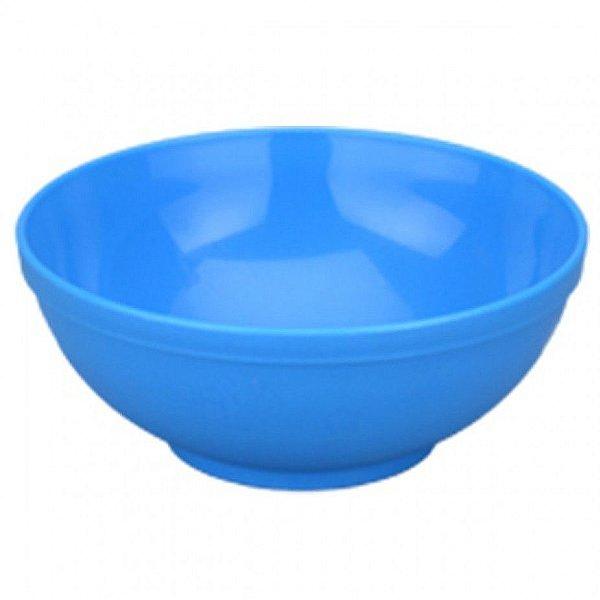 Bowl Grande 500ml Azul