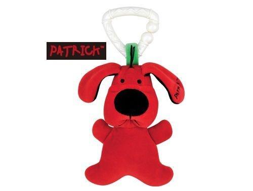 Brinquedo para Carrinho Patrick - K's Kids