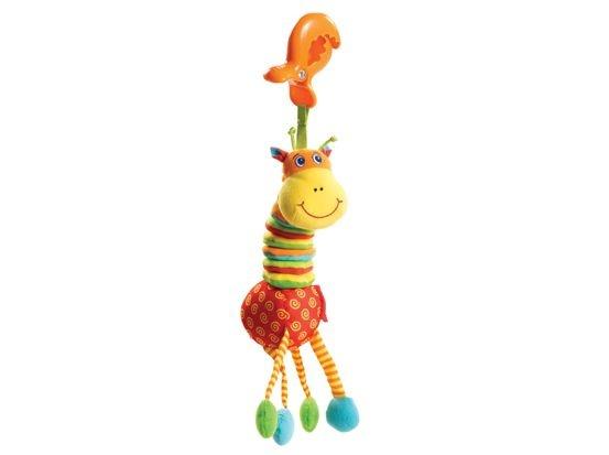 Jittering Girafa Tiny Love