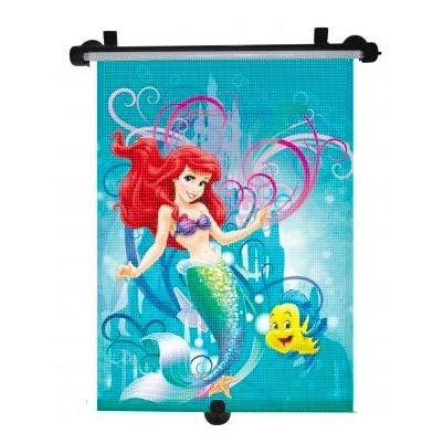 Protetor Solar Ariel
