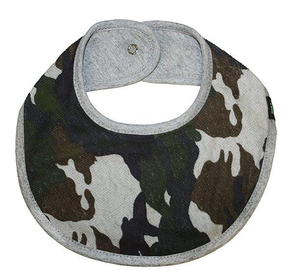 Babador Ovo Militar