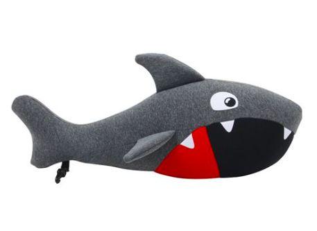 Mini Tubarão Bruce FOM