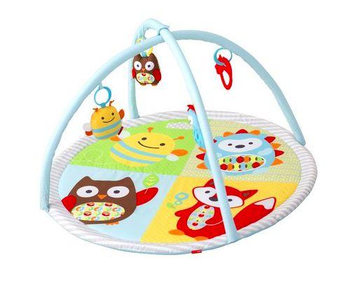 Estação Infantil de Atividades FunScape Skip Hop