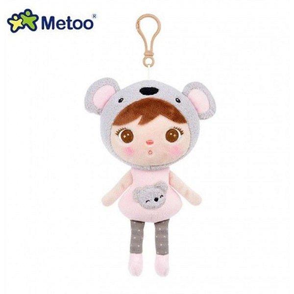 Chaveiro Metoo Doll Jimbao Koala