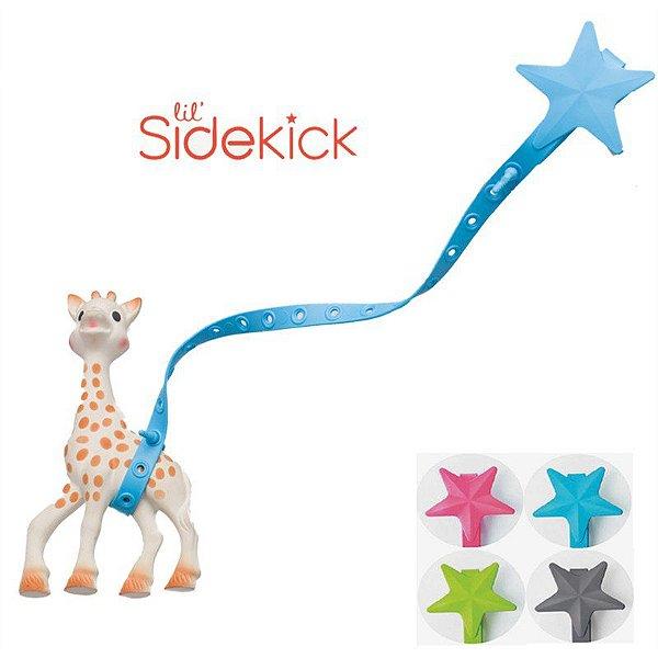 Prendedor Multifuncional Lil Sidekick