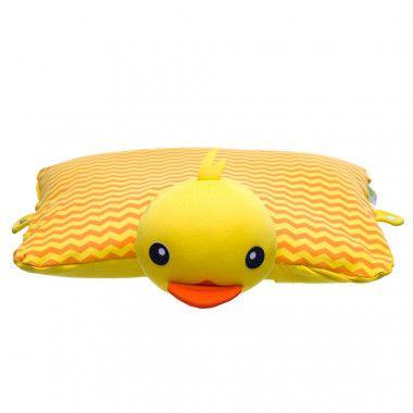 Travesseiro Patinho Joy