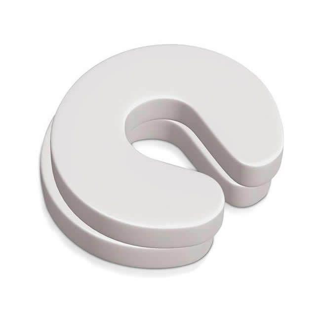 Protetor de Portas Kababy (Embalagem com 2 unidades)