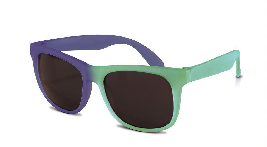 Óculos de Sol Switch Verde/ Azul (2 anos)