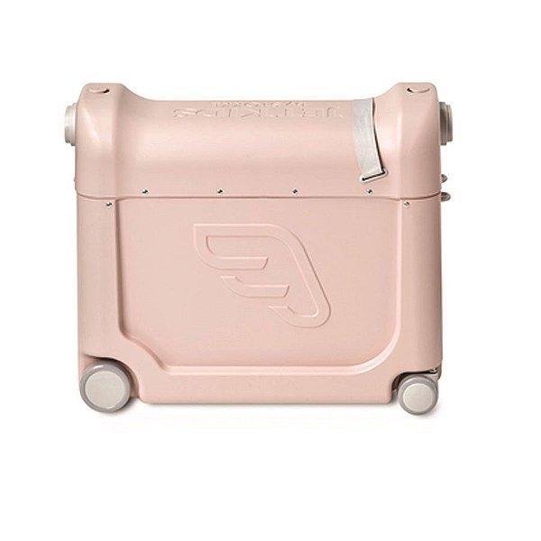Jet Kids Bedbox Pink Lemonade Stokke