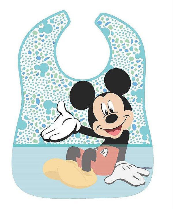 Babador Mickey