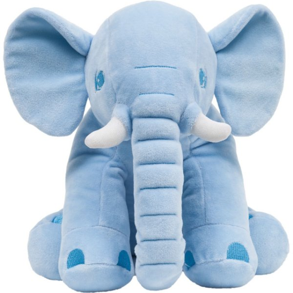 Elefantinho Azul Buba