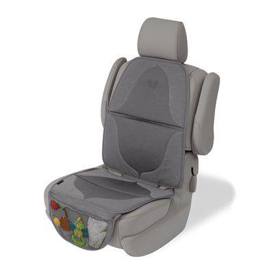 Protetor para Assento de Carro Summer