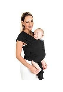 Sling Wrap KaBaby