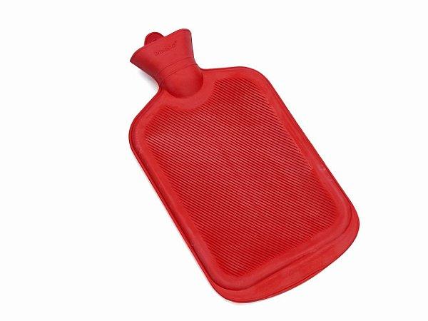 Bolsa para água quente 1L Bioland