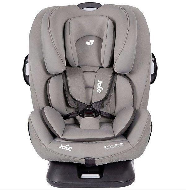 Cadeira para auto Joie Every Stage FX Cinza (Grey Flannel)