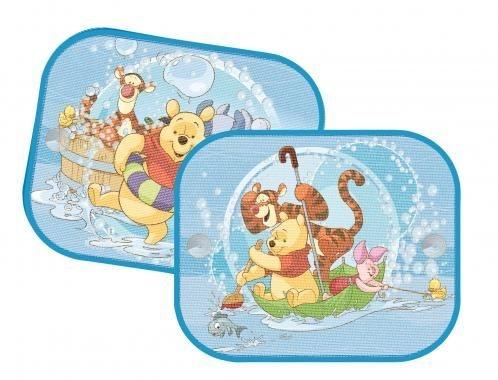 Redutor de Claridade Duplo Pooh