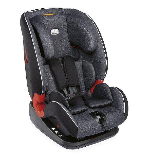 Cadeira para Auto Chicco Akita Intrigue (9-36kg)