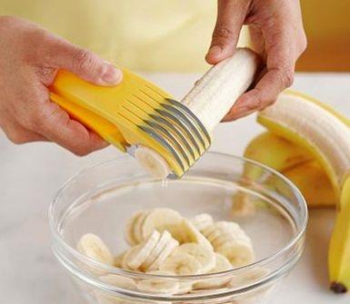 Fatiador de Bananas