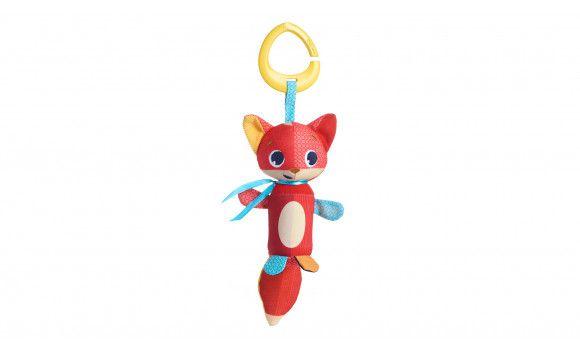Brinquedo Christopher Wind Chime