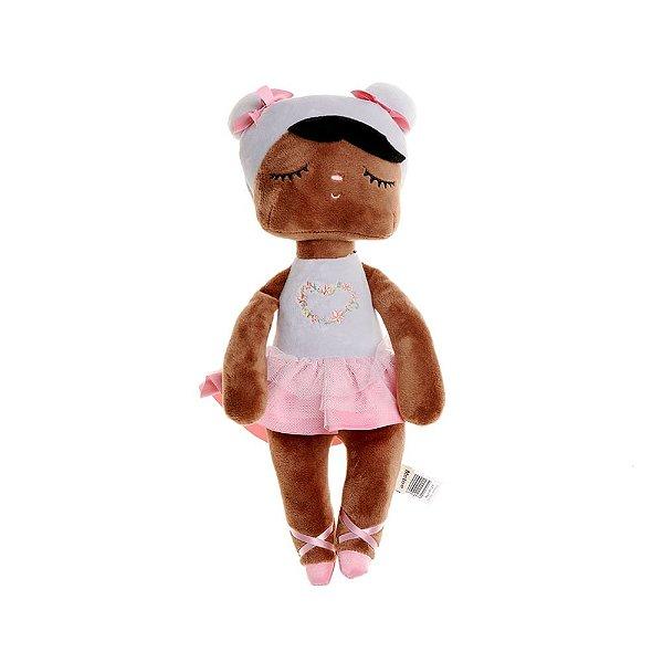 Boneca Angela Maria Metoo 33cm