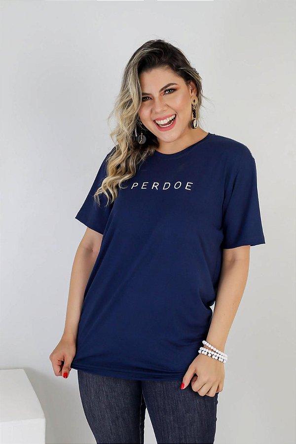 70x7 perdoe (azul unissex)