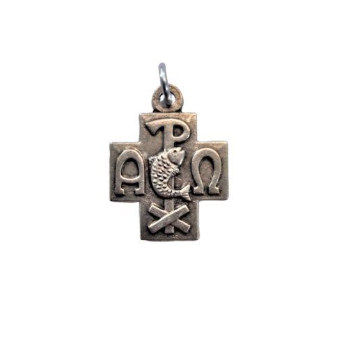 Medalha PX - A dúzia - Cód.: 8030