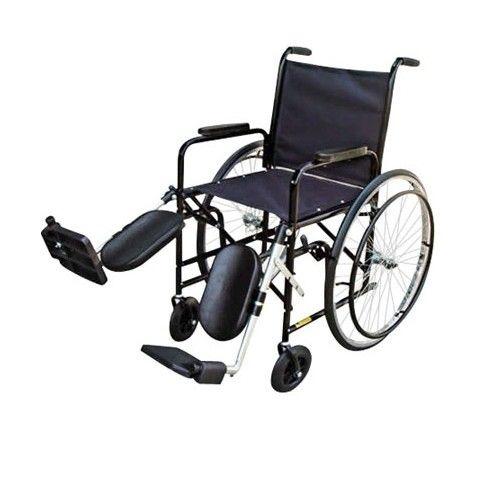 Cadeira de Rodas 301 Panturrilha