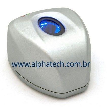 Sensor Biométrico HID/Lumidigm V311 - Consulte nosso estoque! Para pagamento por transferência bancária, na ausência de estoque imediato, pagamento 50% no pedido e 50% quando da remessa no Brasil.