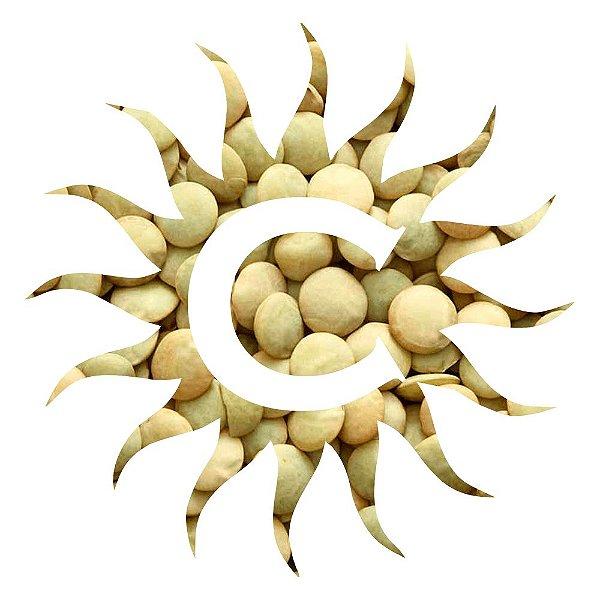 Lentilha - 500g