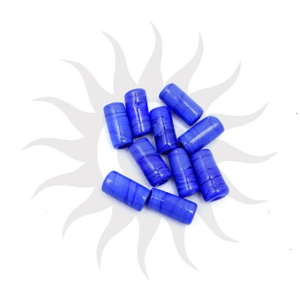 Firma - Azul Unidade