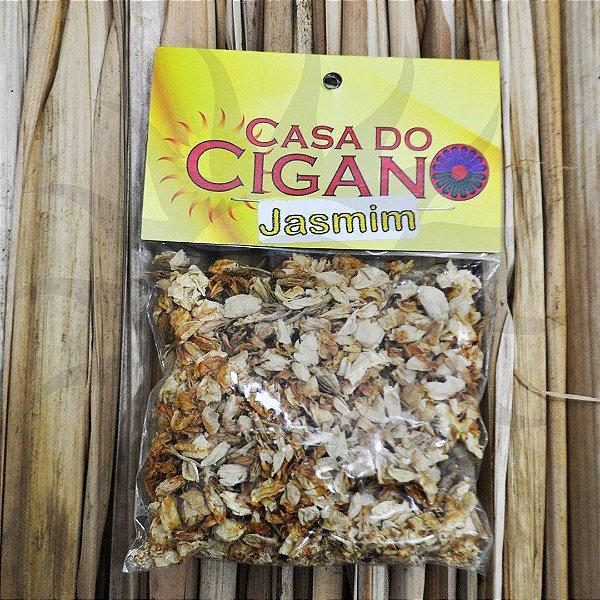 Folha - Jasmin