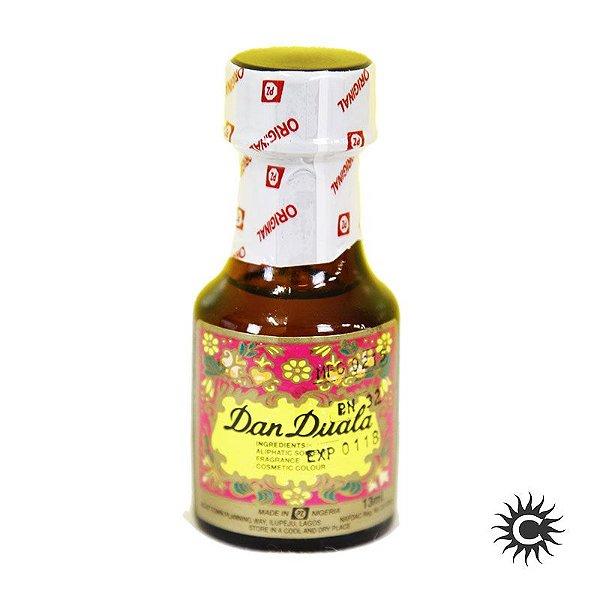 Perfume - Dan Duala