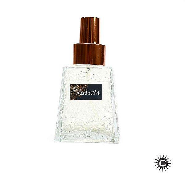 Maria Padilha - OSTENTACION - Perfume - 100ml