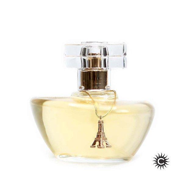Maria Padilha - PARIS - Perfume - 75ml