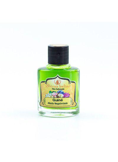 Essência - Shivas Indian - 9ml - Guiné