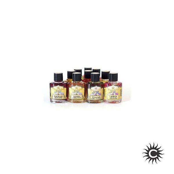 Essência - Shivas Indian - 9ml - Opium