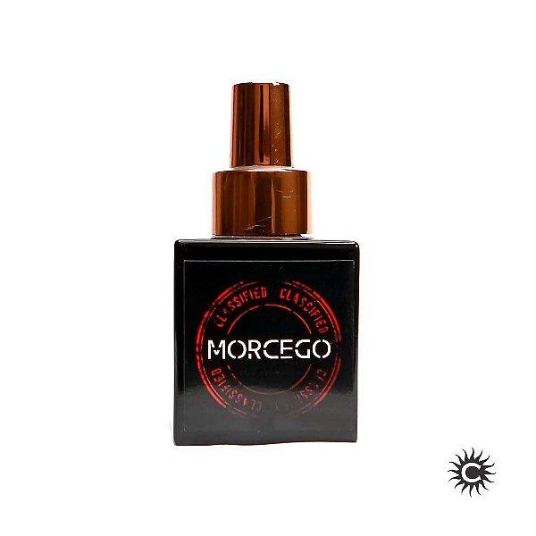 Eau de Parfum - MORCEGO
